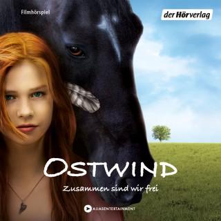 Lea Schmidbauer, Kristina Magdalena Henn: Ostwind