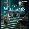 Tad Williams: Der Drachenbeinthron