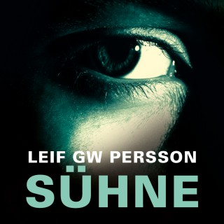 Leif GW Persson: Sühne