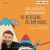 William E. Bowman: Die Besteigung des Rum Doodle