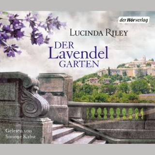 Lucinda Riley: Der Lavendelgarten