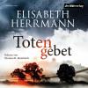 Elisabeth Herrmann: Totengebet