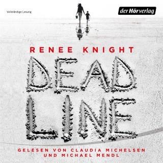 Renée Knight: Deadline