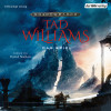 Tad Williams: Das Spiel