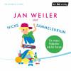 Jan Weiler: Nicks Sammelsurium