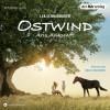 Lea Schmidbauer: Ostwind - Aris Ankunft