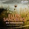 Ellen Sandberg: Die Vergessenen