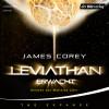 James Corey: Leviathan erwacht