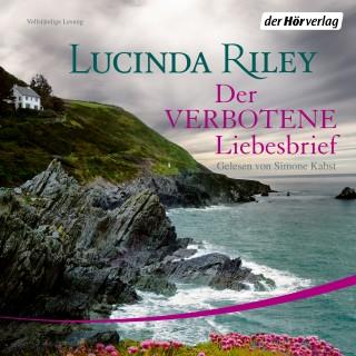 Lucinda Riley: Der verbotene Liebesbrief