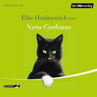 Elke Heidenreich: Nero Corleone