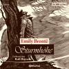 Emily Bronte: Sturmhöhe