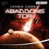 James Corey: Abaddons Tor