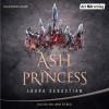 Laura Sebastian: Ash Princess
