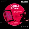 Agatha Christie: Auch Pünktlichkeit kann töten