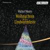 Walter Moers: Weihnachten auf der Lindwurmfeste