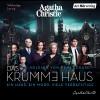 Agatha Christie: Das krumme Haus
