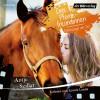 Antje Szillat: Drei Pferdefreundinnen - Diebesjagd am Set