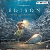 Torben Kuhlmann: Edison