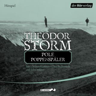 Theodor Storm: Pole Poppenspäler