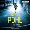 Alex Pohl: Eisige Tage