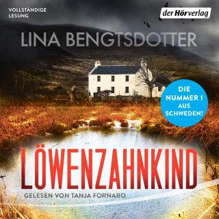 Lina Bengtsdotter: Löwenzahnkind