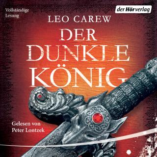 Leo Carew: Der dunkle König