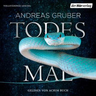 Andreas Gruber: Todesmal