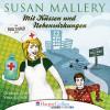 Susan Mallery: Mit Küssen und Nebenwirkungen - Fool's Gold Novelle (Ungekürzt)