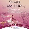 Susan Mallery: Planst du noch oder liebst du schon? - Happily Inc, Teil 1 (Ungekürzt)