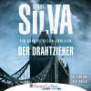 Daniel Silva: Der Drahtzieher - Ein Gabriel Allon-Thriller (Ungekürzt)