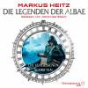 Markus Heitz: Die vergessenen Schriften
