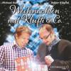 Volker Klüpfel, Michael Kobr: Weihnachten mit Klufti & Co.