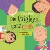 Simon Mason: Die Quigleys ganz groß