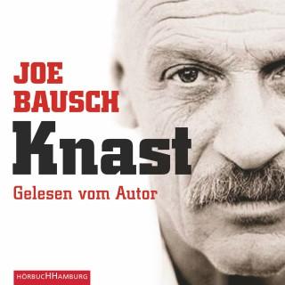 Joe Bausch: Knast