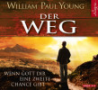 William Paul Young: Der Weg