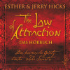 Esther & Jerry Hicks: The Law of Attraction