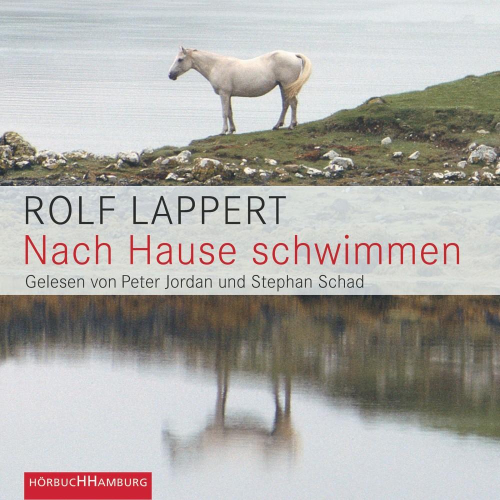 download Die Betriebswissenschaft des