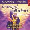 Doreen Virtue: Erzengel Michael