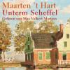 Maarten 't Hart: Unterm Scheffel