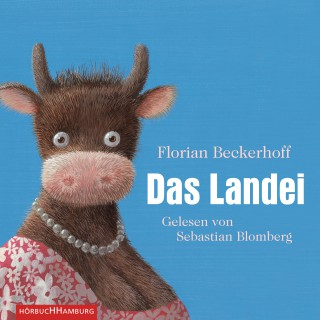 Florian Beckerhoff: Das Landei
