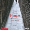 Knut Hamsun: Hunger