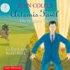 Eoin Colfer: Artemis Fowl - Das magische Tor