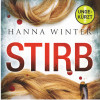 Hanna Winter: Stirb