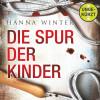 Hanna Winter: Spur der Kinder