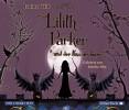 Janine Wilk: Lilith Parker, Teil 2: Der Kuss des Todes