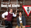 Volker Klüpfel, Michael Kobr: Best of Klufti