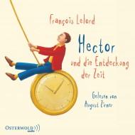 Hector und die Entdeckung der Zeit