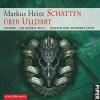 Markus Heitz: Schatten über Ulldart
