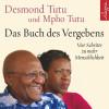 Desmond Tutu, Mpho Tutu: Das Buch des Vergebens