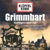 Volker Klüpfel, Michael Kobr: Grimmbart